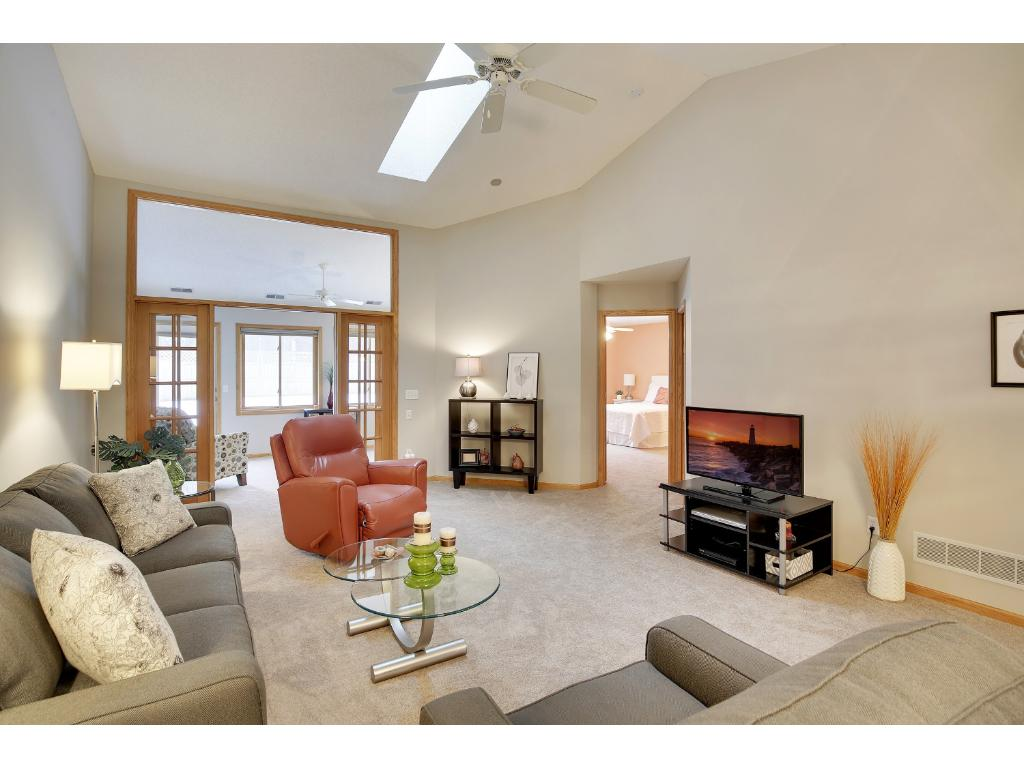Photo of 9168 212th Street W  Lakeville  MN