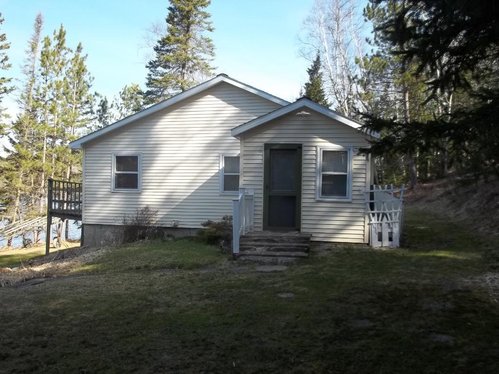 Photo of 41148 E Upper Hanson Lake Road  Balsam Twp  MN