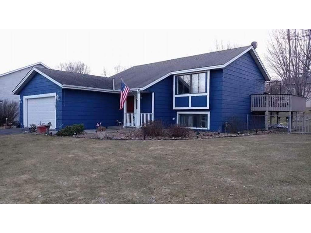 Photo of 17363 Ionia Path  Lakeville  MN