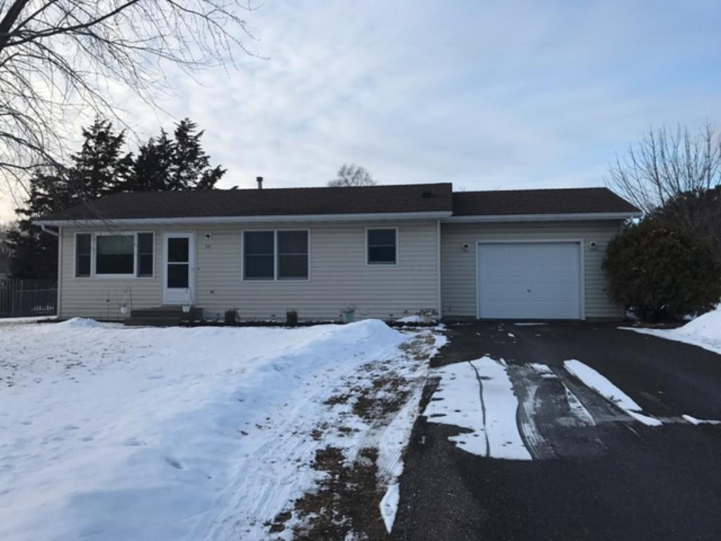 Photo of 535 Sommers Landing Road N  Hudson  WI