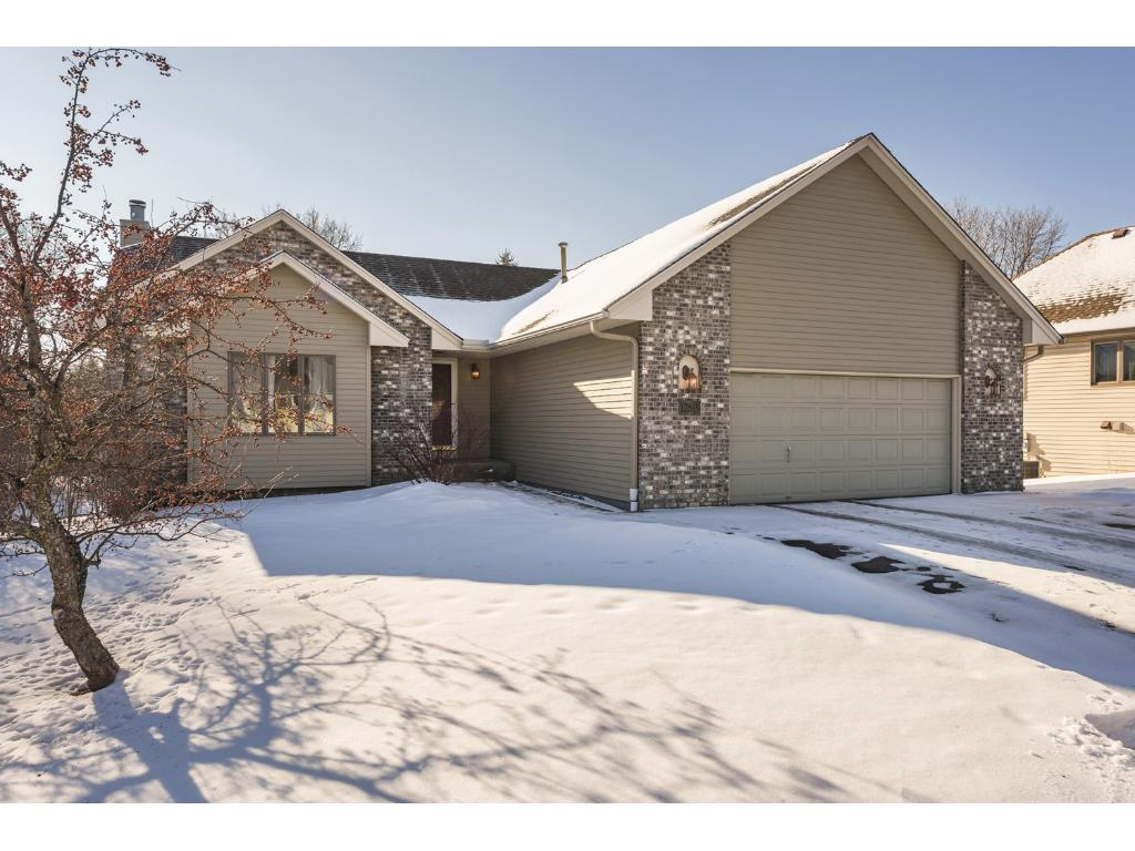 Photo of 12515 53rd Avenue N  Plymouth  MN