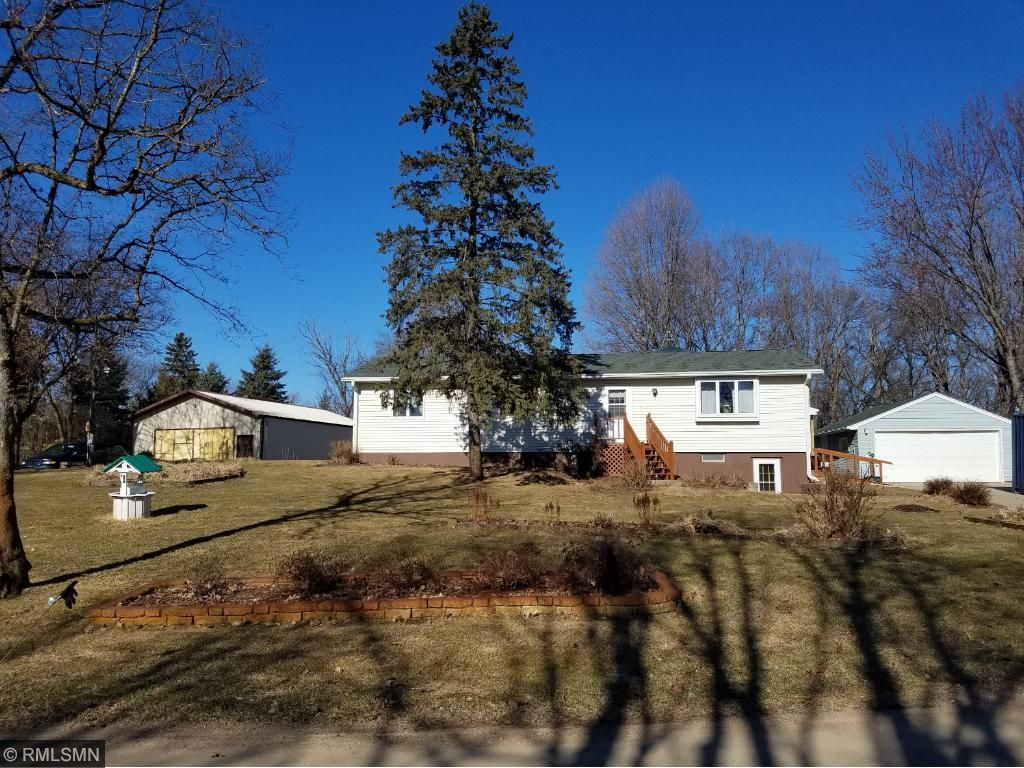 Photo of 11133 Hoyt Avenue NW  Annandale  MN