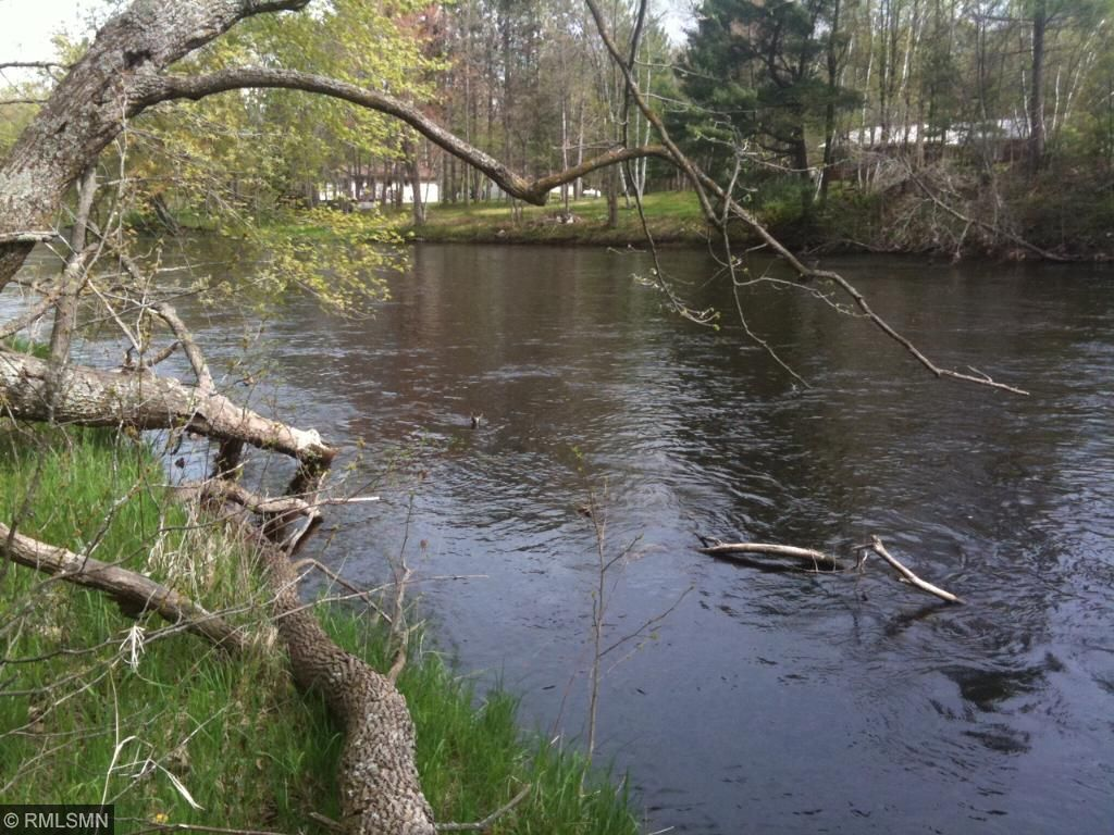 Image of  for Sale near Pine City, Minnesota, in Pine County: 5 acres