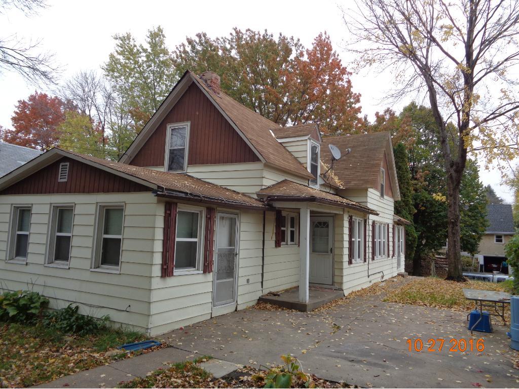 Photo of 1413 Galtier Street  Saint Paul  MN