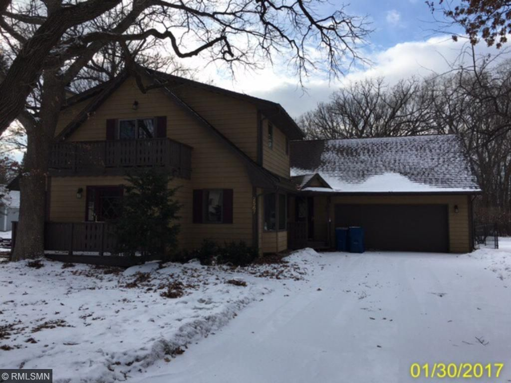 Photo of 2567 Dianne Street  North Saint Paul  MN