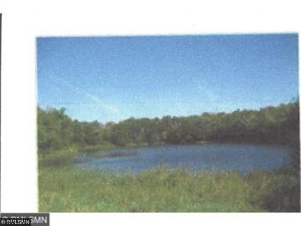 Image of  for Sale near Scandia, Minnesota, in Washington County: 45.34 acres