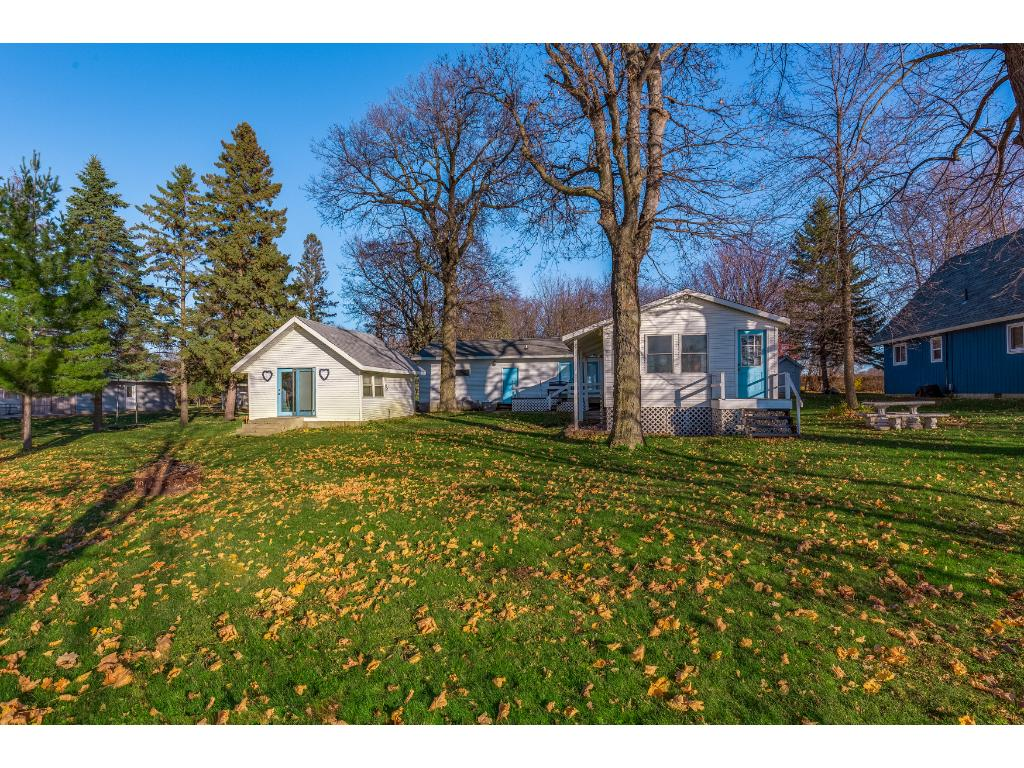 Photo of 6568 159th Street NE  Atwater  MN