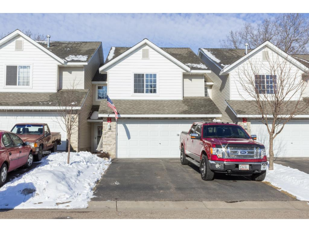 Photo of 412 Pleasant Lane  Chaska  MN