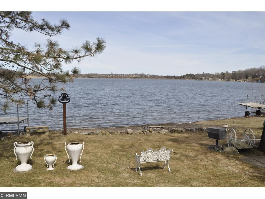 Photo of 12600 Lake Avenue  Lindstrom  MN