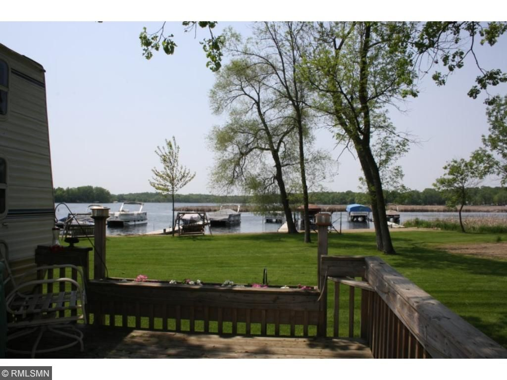 Photo of 10255 Nevens Avenue NW  South Haven  MN
