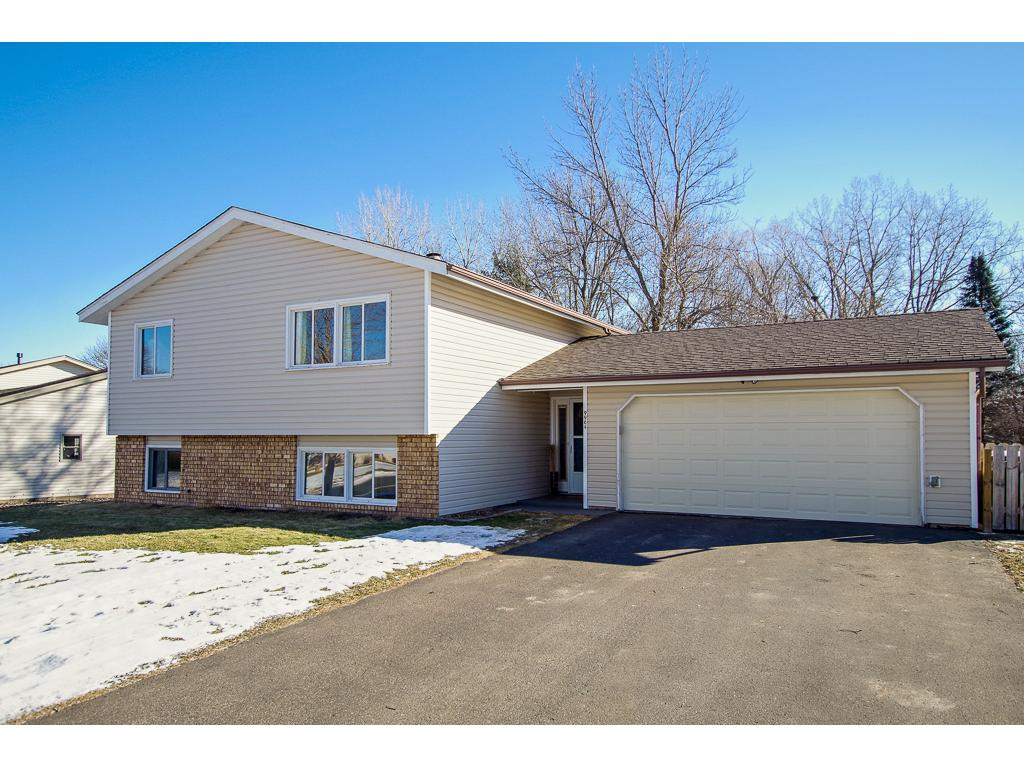 Photo of 9964 Cottonwood Lane N  Maple Grove  MN