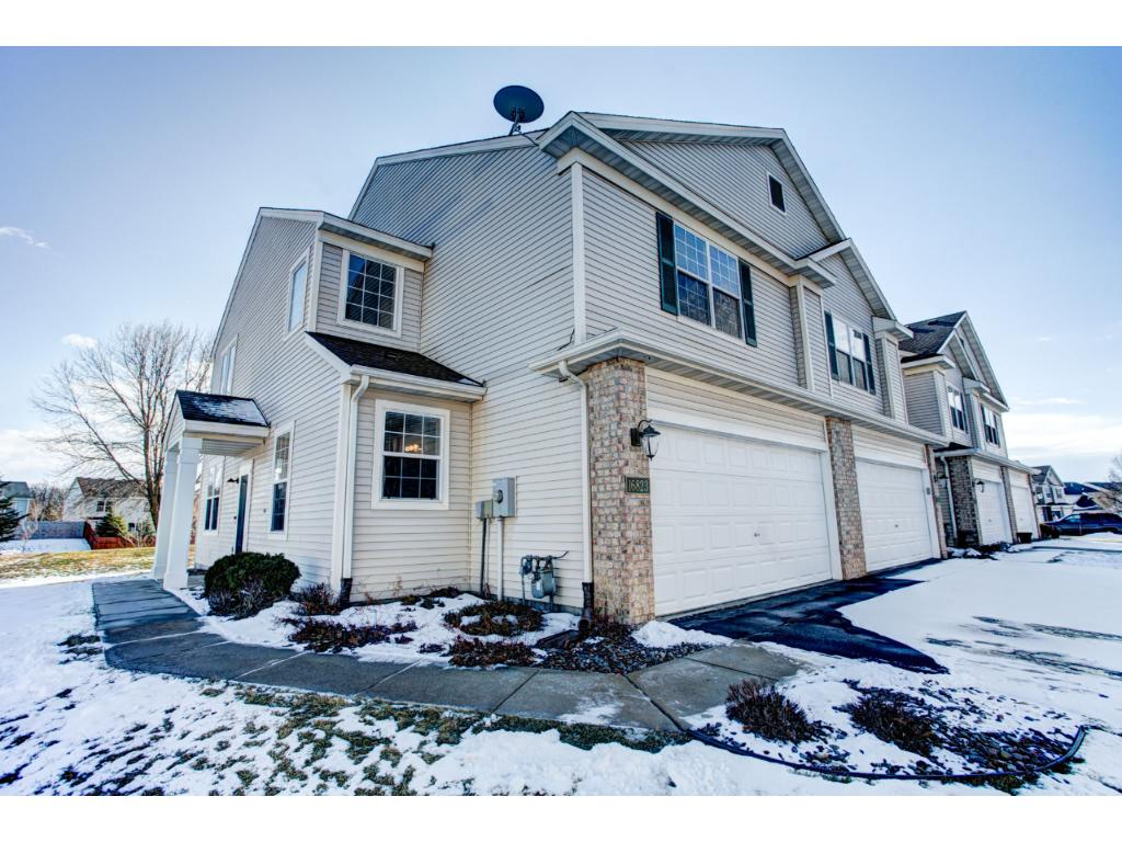 Photo of 16823 78th Place N  Maple Grove  MN