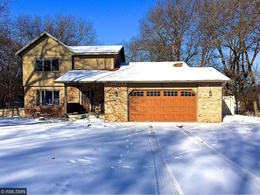 Photo of 513 9th Street N  Sartell  MN