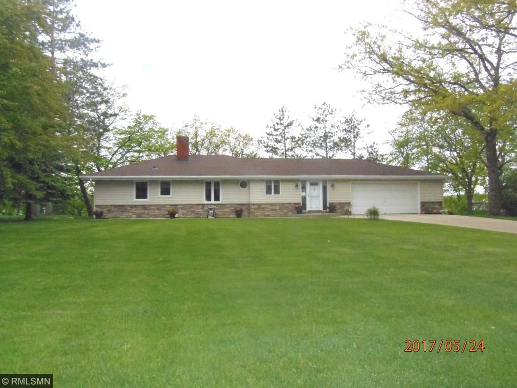 Photo of 22349 Gooseberry Trail  Long Prairie  MN