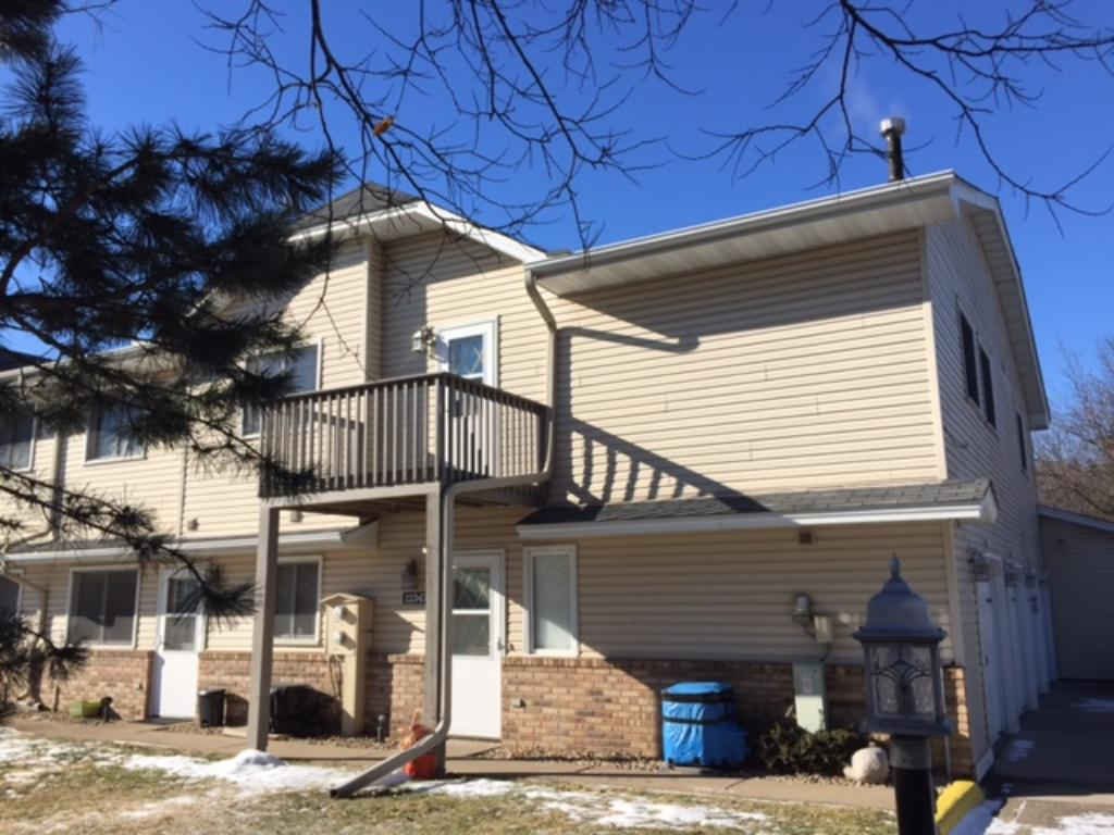 Photo of 11347 Ibis Street NW  Coon Rapids  MN
