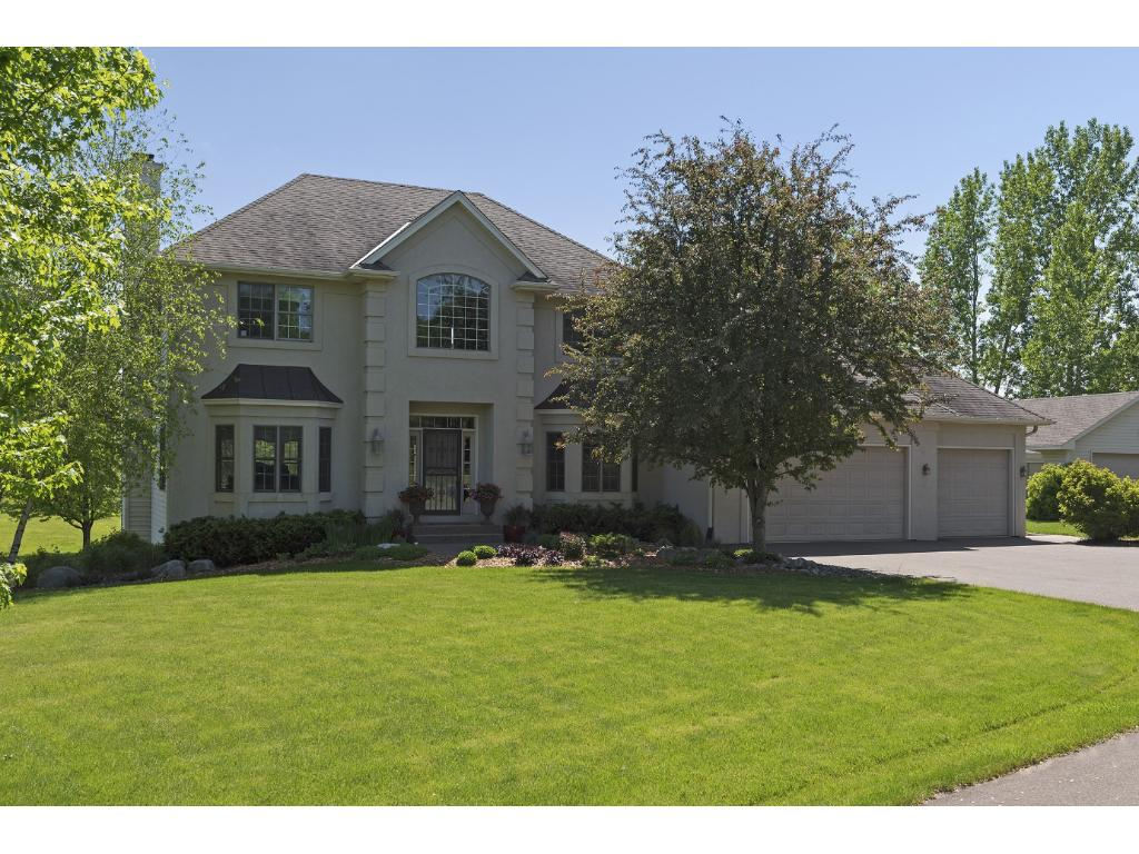 Photo of 6485 Fogelman Road  Independence  MN