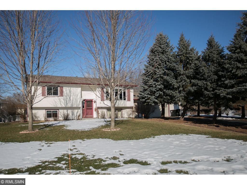 Photo of 3649 139th Lane NW  Andover  MN