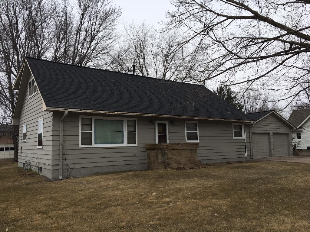 Photo of 223 County Road 5 NW  Isanti  MN