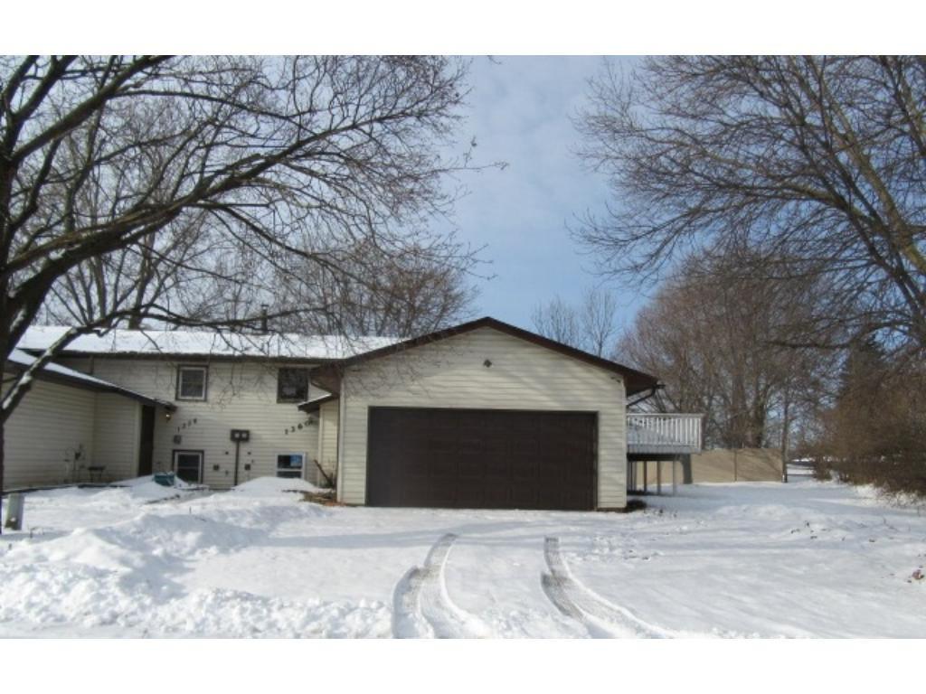 Photo of 1380 Jurdy Road  Eagan  MN