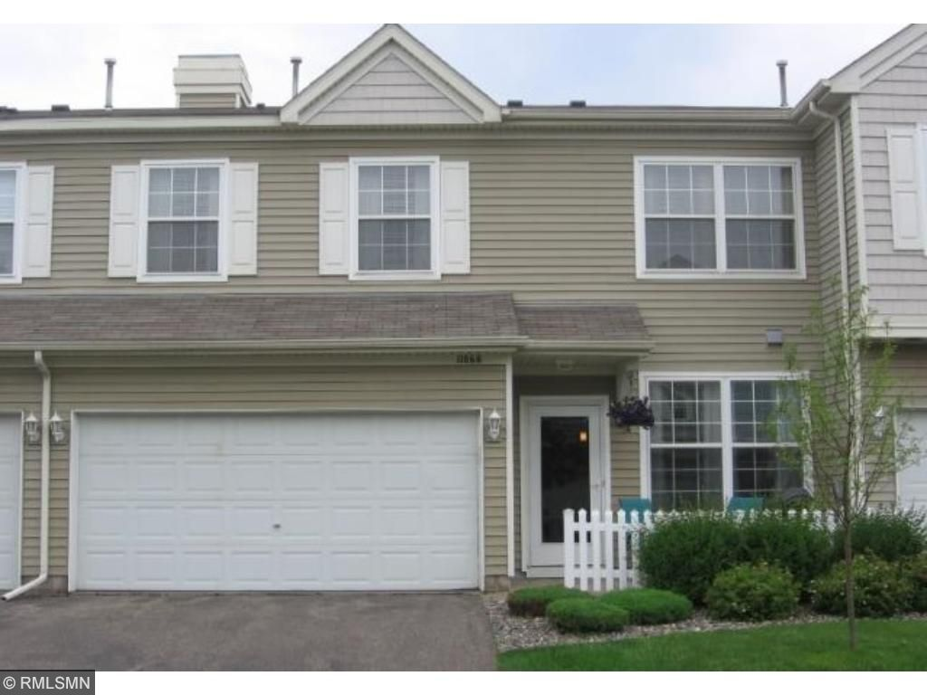 Photo of 11868 85th Place N  Maple Grove  MN