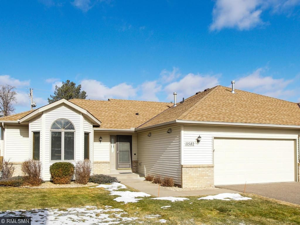 Photo of 11582 88th Place N  Maple Grove  MN