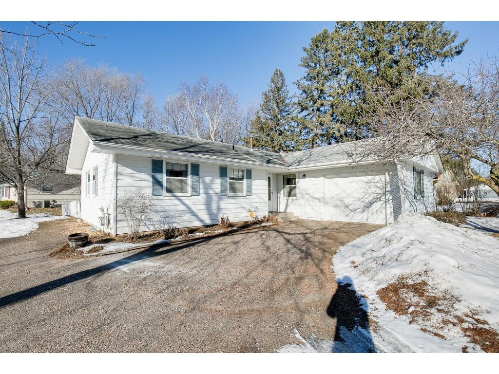 Photo of 8612 Imperial Avenue S  Cottage Grove  MN