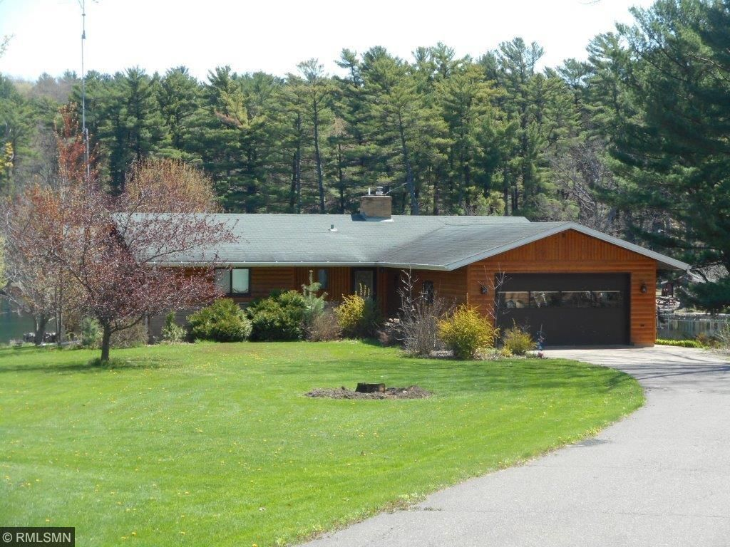Photo of 352 Maple Knoll Drive  Clear Lake  WI
