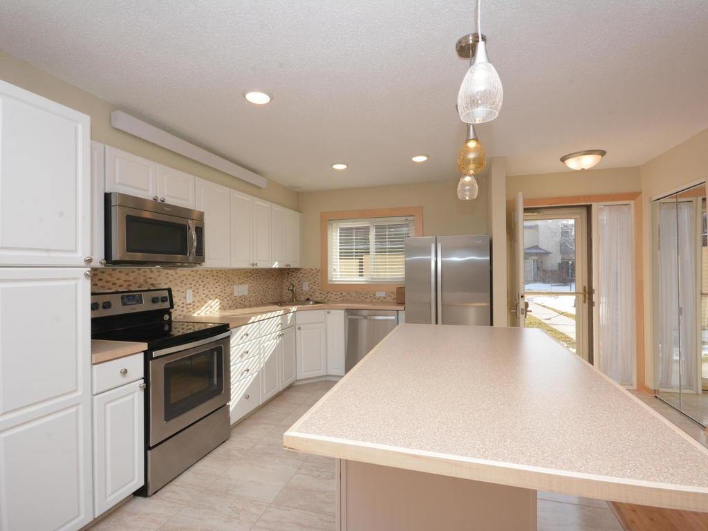 Photo of 310 Ford Road  Saint Louis Park  MN