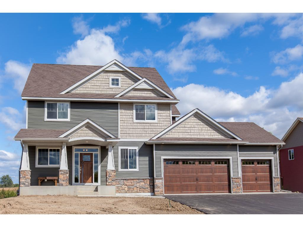 3923 87th Street E Inver Grove Heights, MN 55076