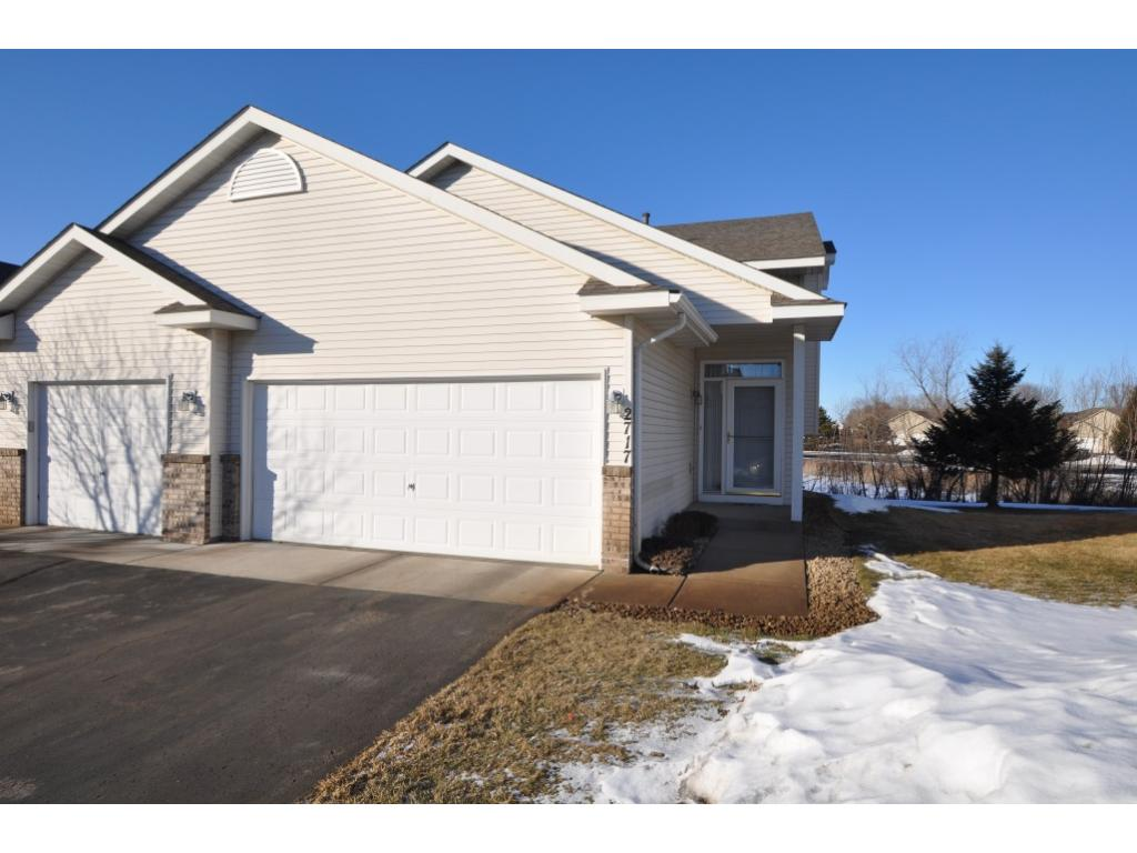 Photo of 2717 230th Court NW  Saint Francis  MN
