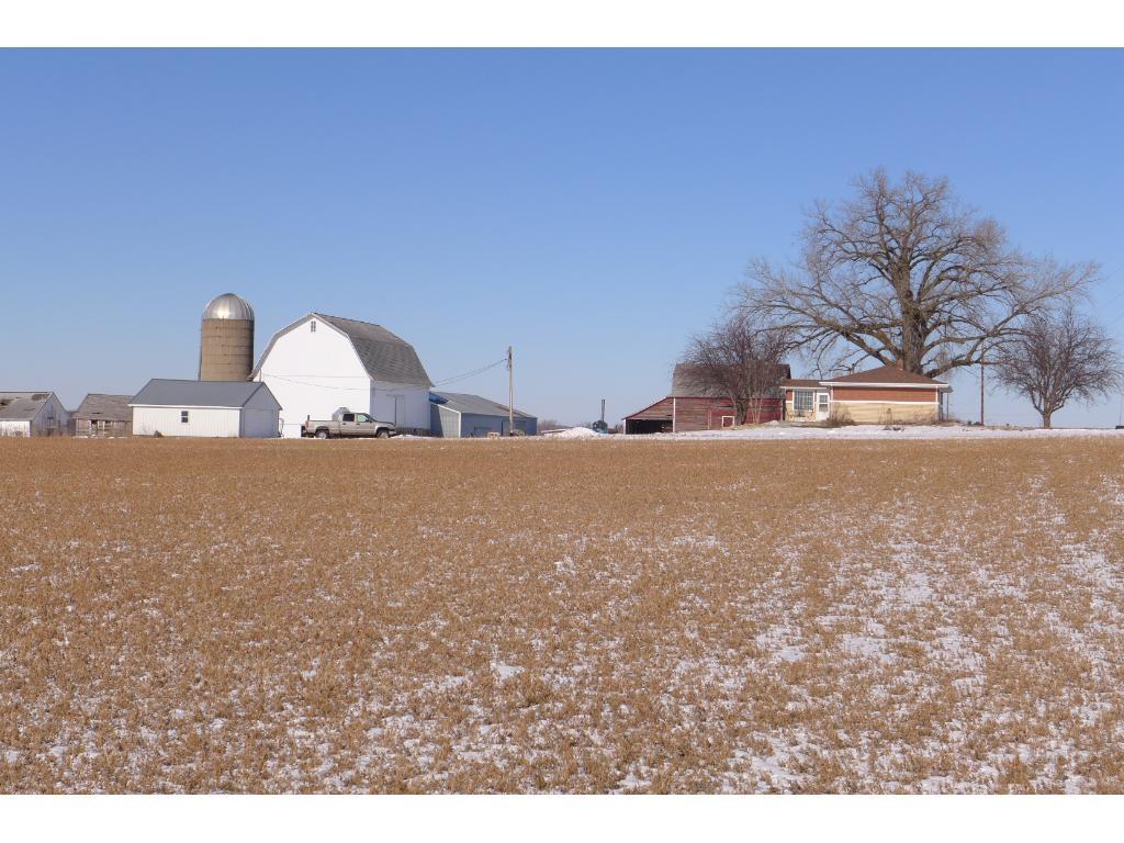 Photo of N4433 County Road K  Ellsworth  WI