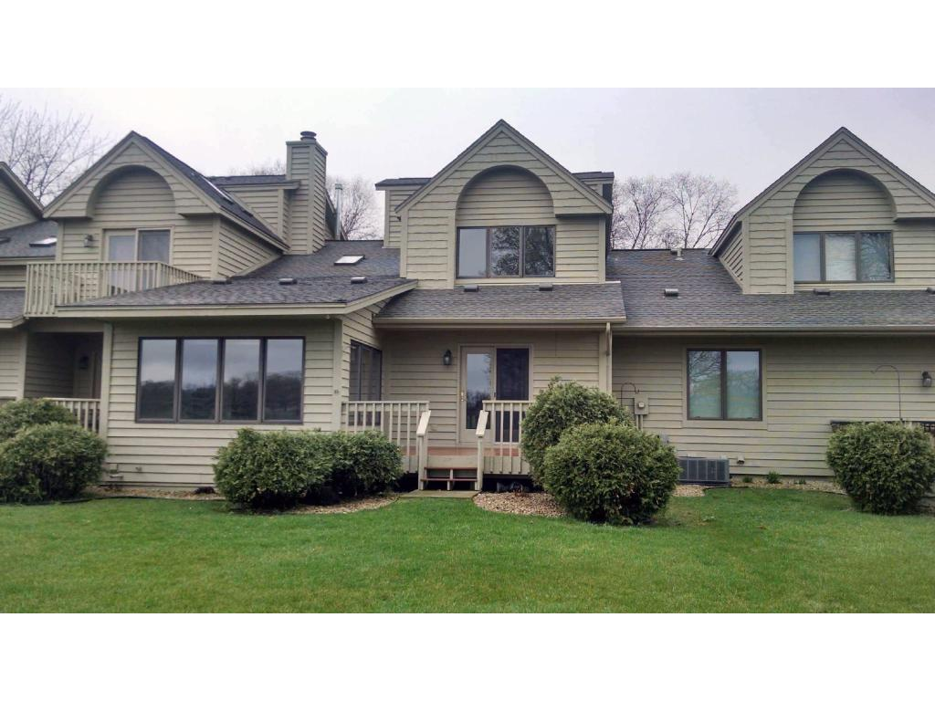 Photo of 17958 Judicial Road  Lakeville  MN