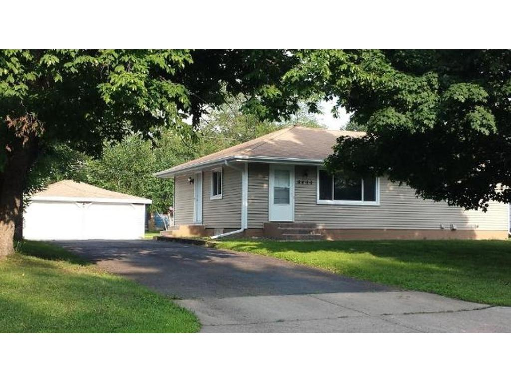 Photo of 6400 Orchard Avenue N  Brooklyn Center  MN