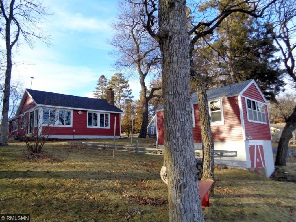 Photo of 4219 109th Avenue  Clear Lake  MN