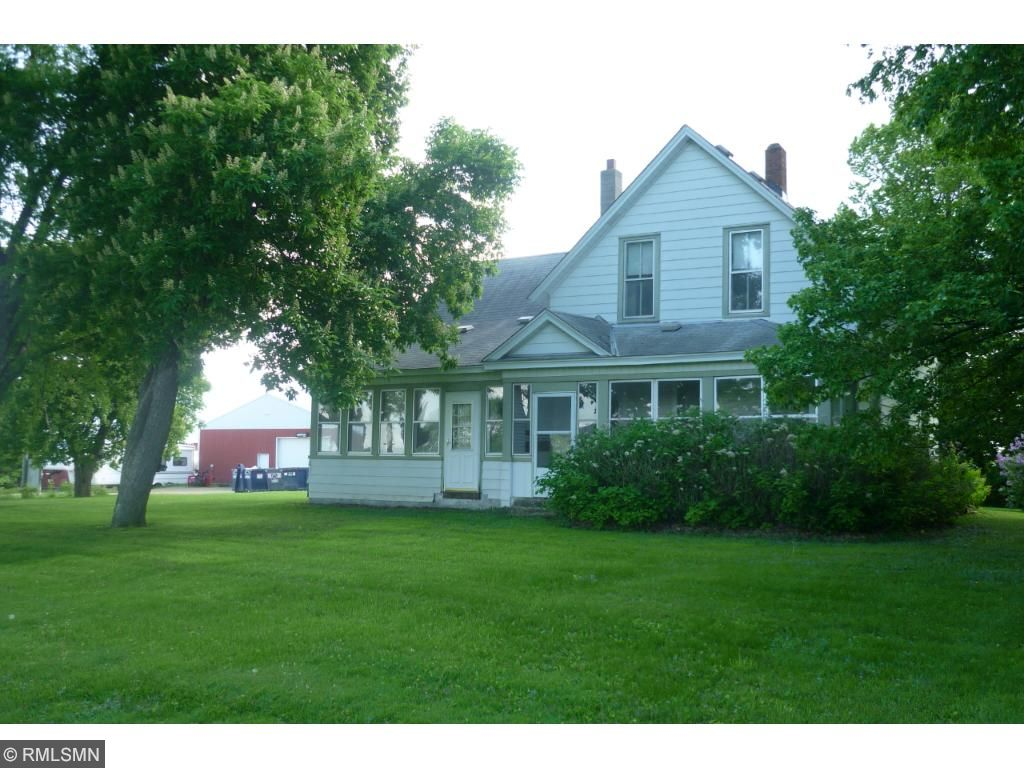 Photo of 14845 Pleasant Valley Road  Center City  MN