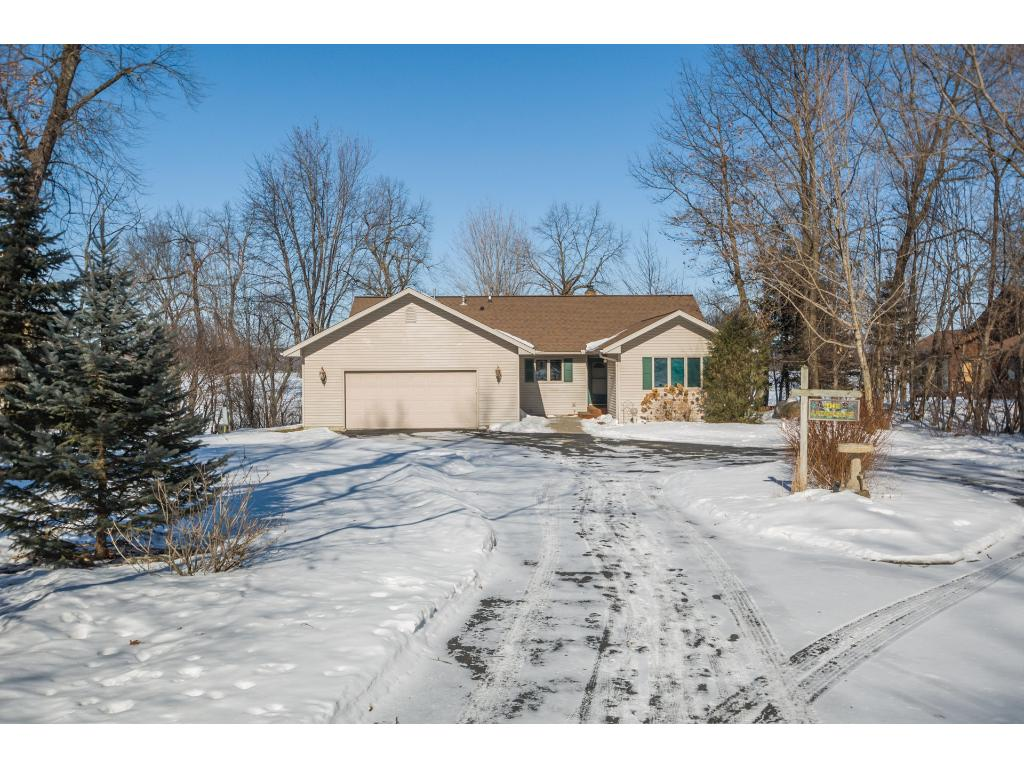 Photo of 29386 County Road 20  Paynesville  MN