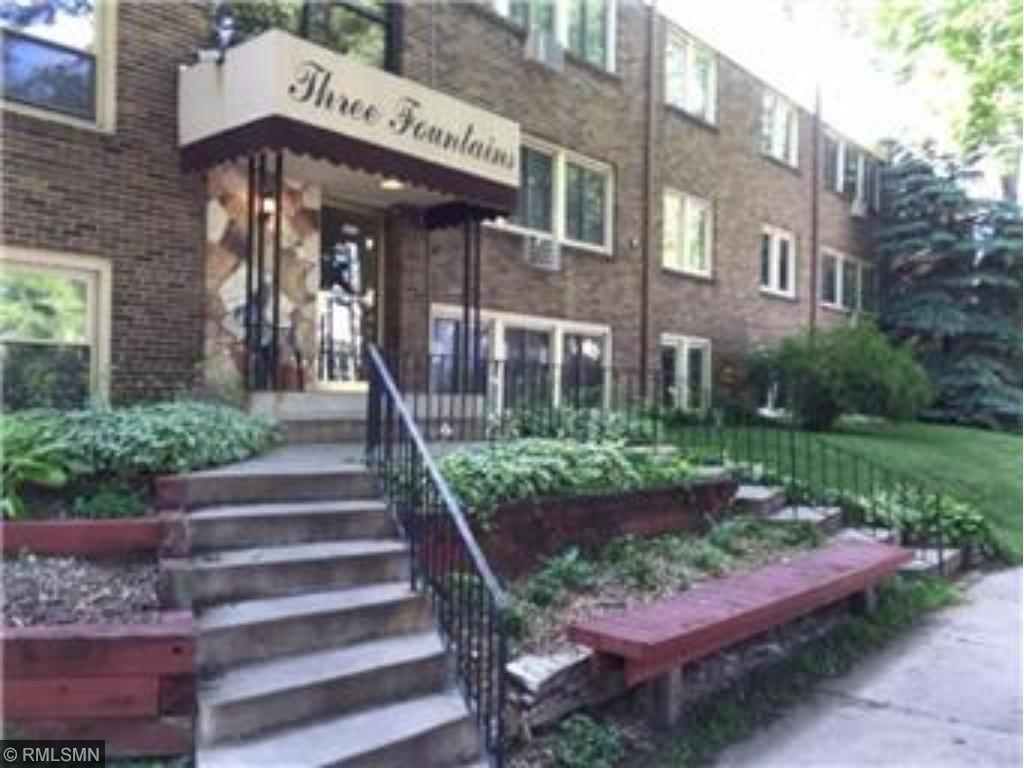 Photo of 3522 Harriet Avenue  Minneapolis  MN