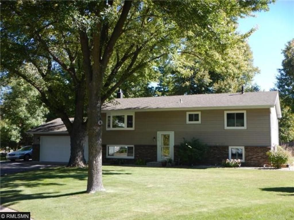 Photo of 21612 Sugar Street  Rogers  MN