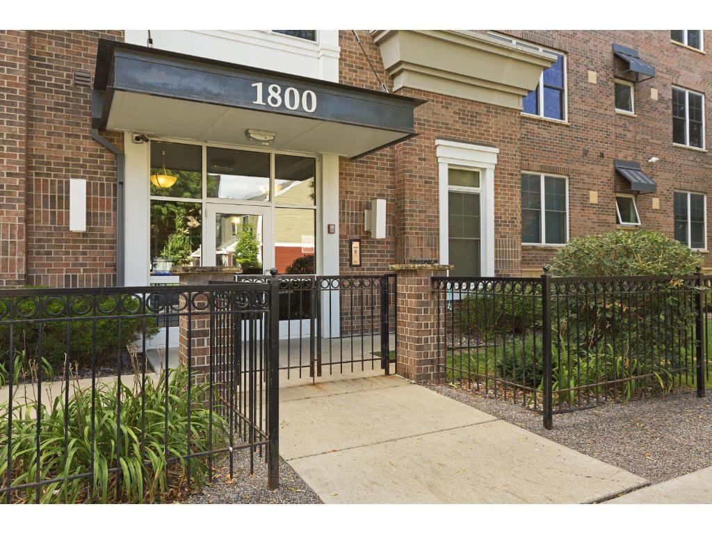 Photo of 1800 Clinton Avenue S  Minneapolis  MN