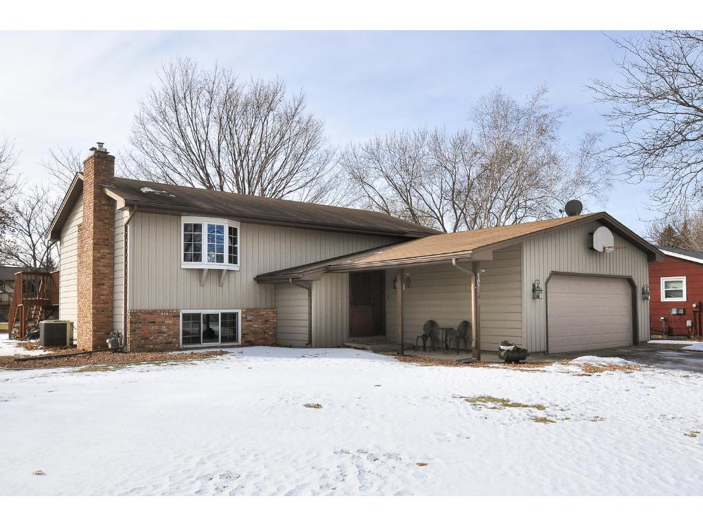 Photo of 10011 96th Place N  Maple Grove  MN