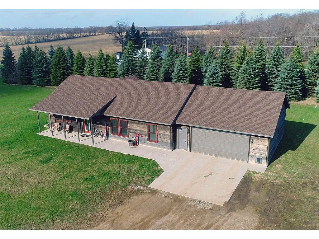 Photo of 33896 County 21  Browerville  MN