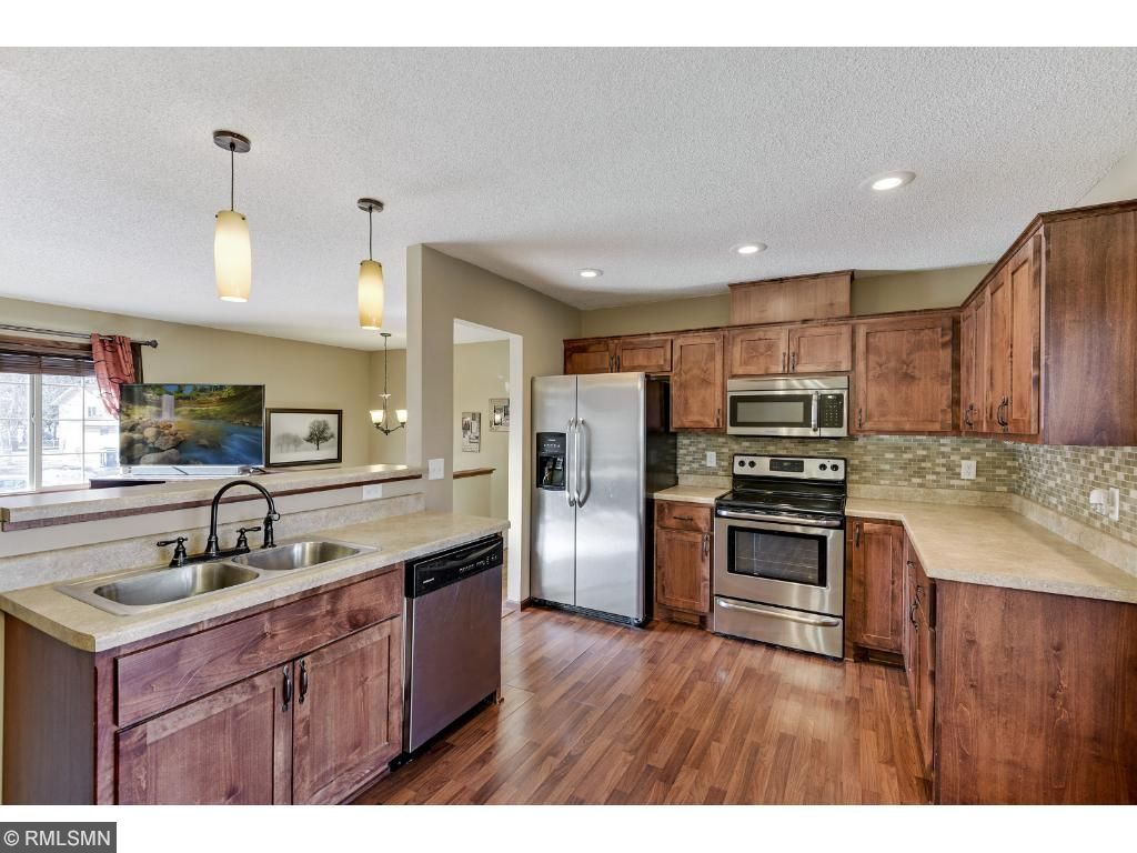 Photo of 9800 98th Place N  Maple Grove  MN