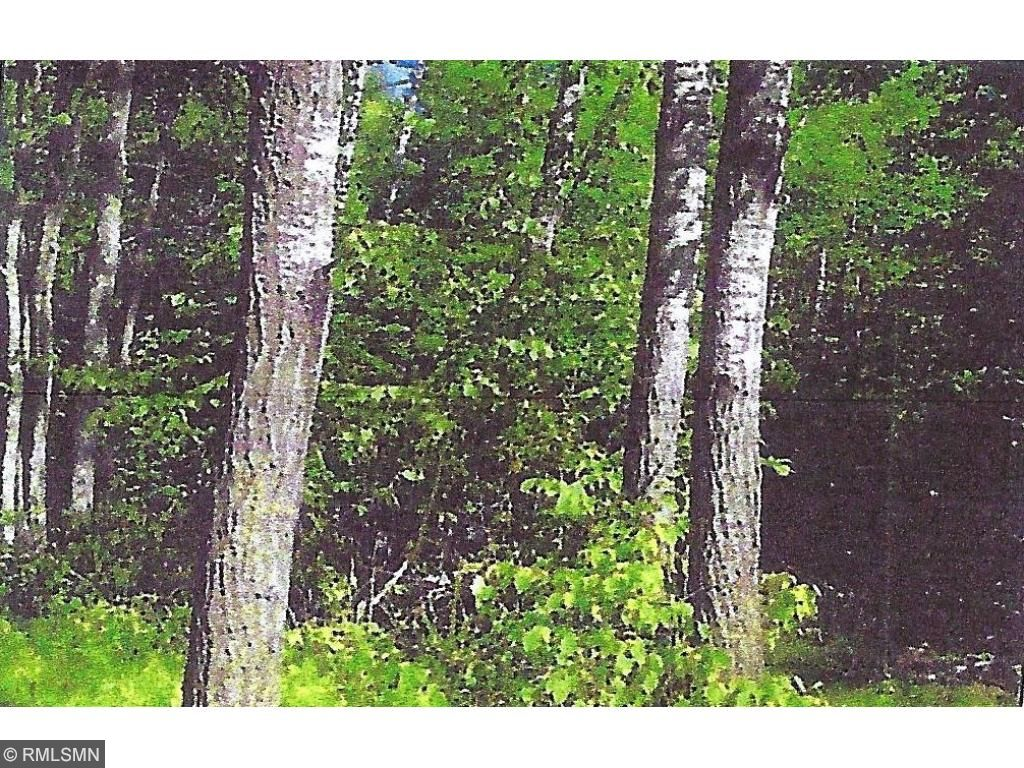 Image of  for Sale near Sturgeon Lake, Minnesota, in Pine County: 120 acres