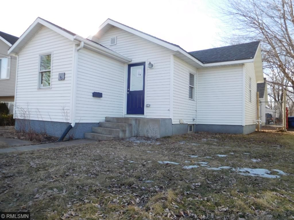 Photo of 45 30th Avenue N  Saint Cloud  MN