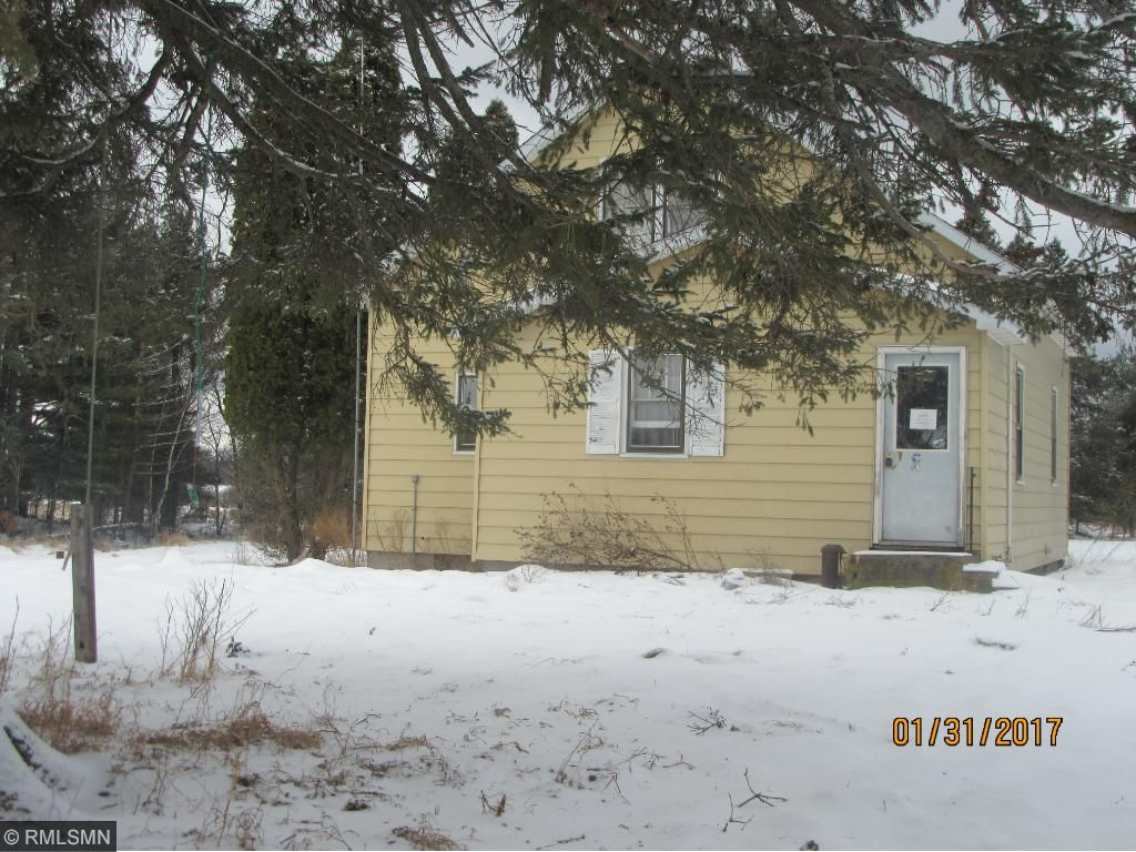 Photo of 2107 Dixon Line  Finlayson Twp  MN