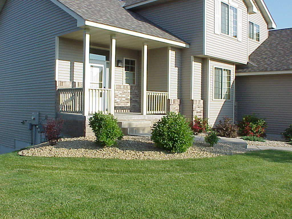 Photo of 22887 Zion Parkway NW  Oak Grove  MN