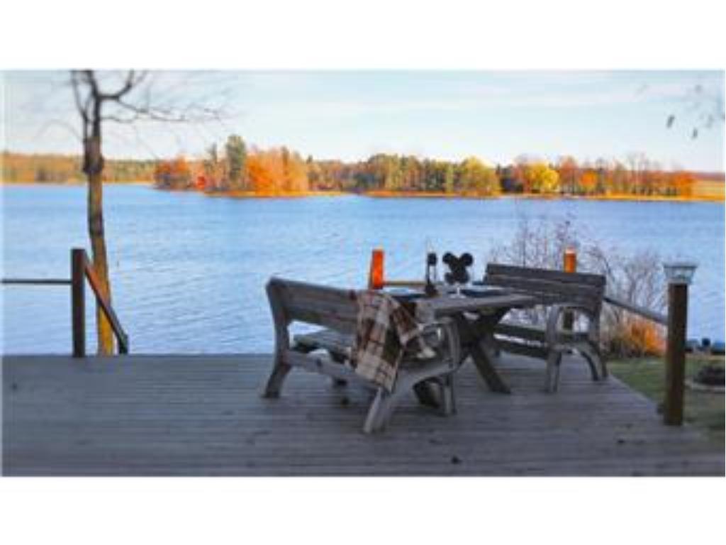 Photo of 2056 Pipe Lake Lane  Comstock  WI
