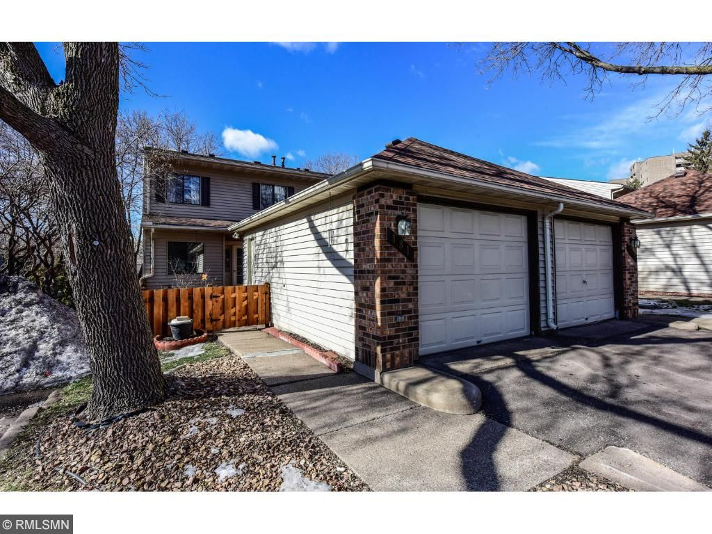 Photo of 181 Bridlewood Drive  Saint Paul  MN