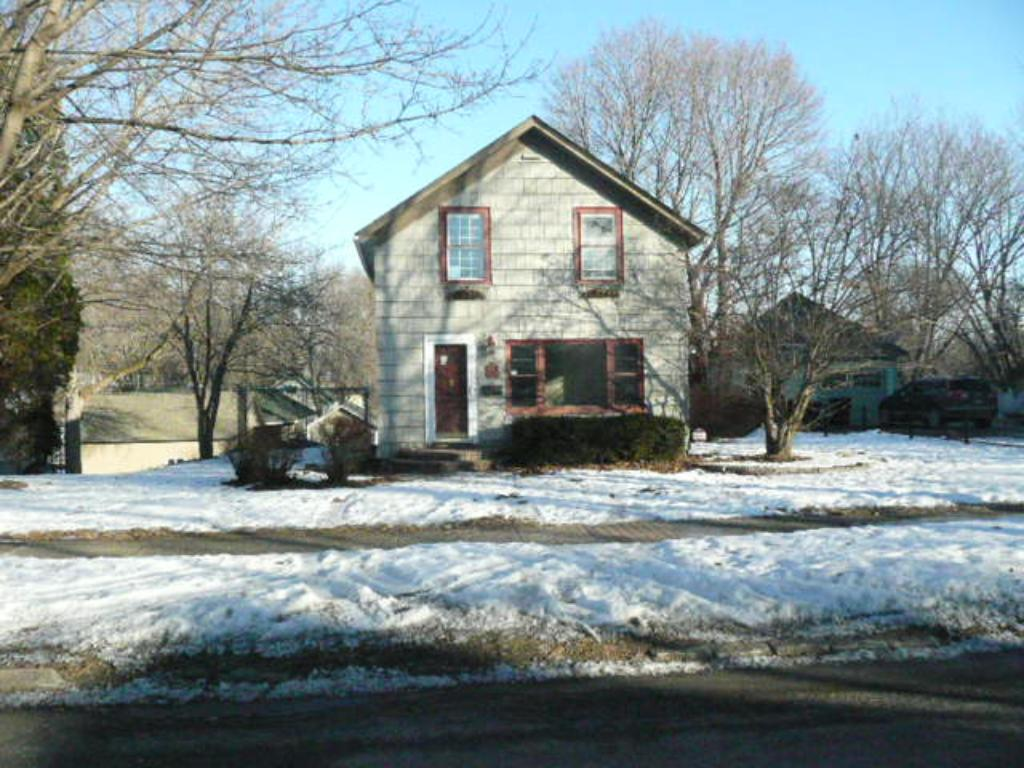 Photo of 416 7th Street W  Hastings  MN