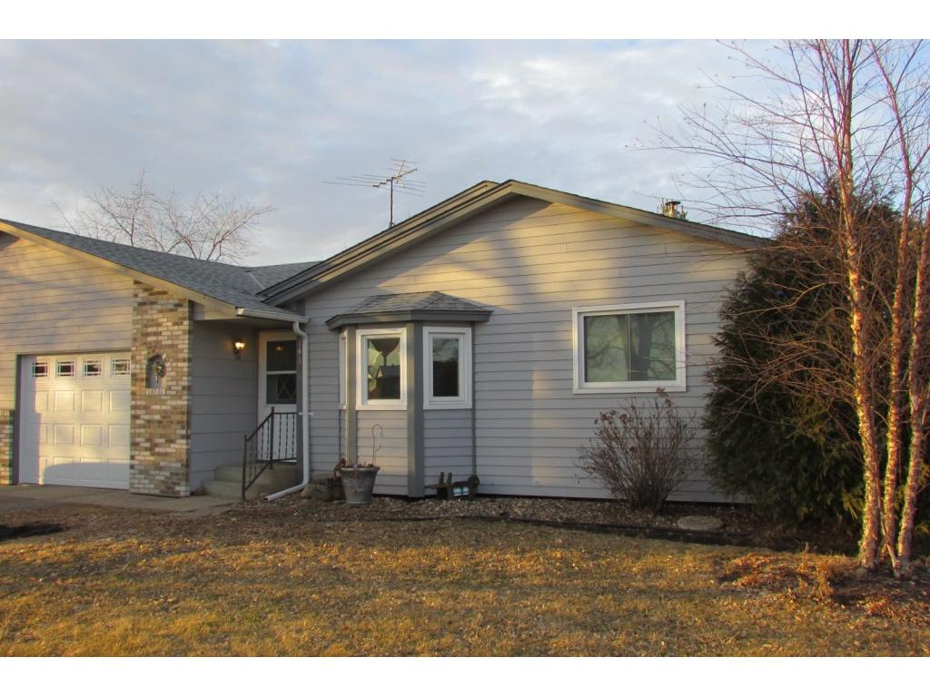 Photo of 14178 Pineview Drive  Becker  MN